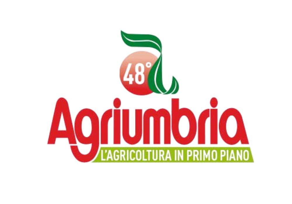 AGRIUMBRIA 2016 Bastia Umbra 1-2-3 Aprile 2016.