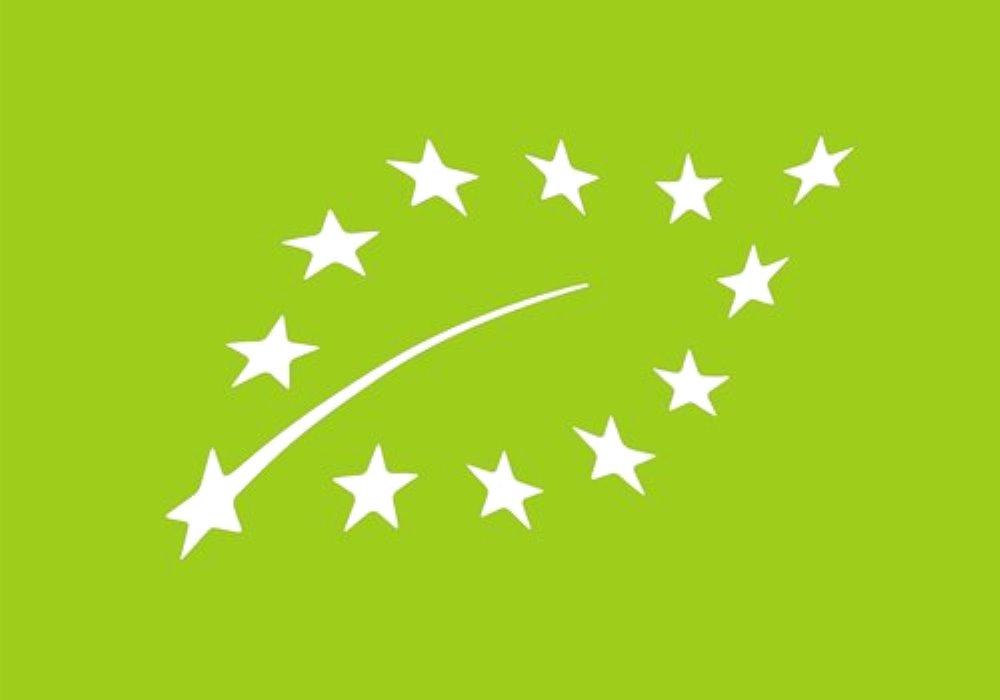 UE SEMPRE PIU' BIO In crescita le colture Bio anche in Italia