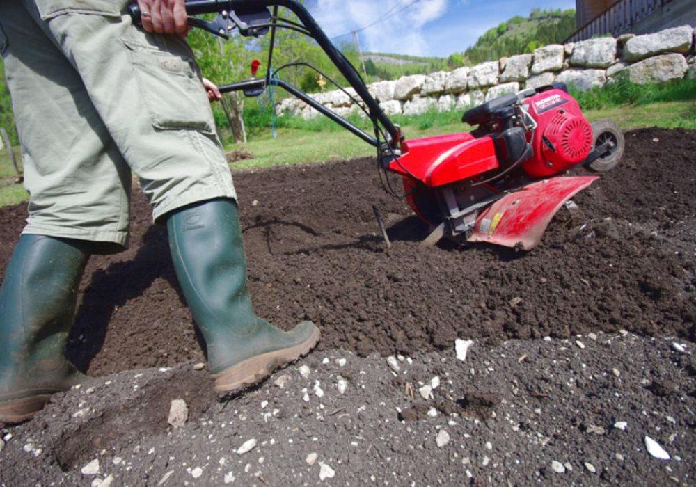 materiale per irrigazione materiale per irrigazione da